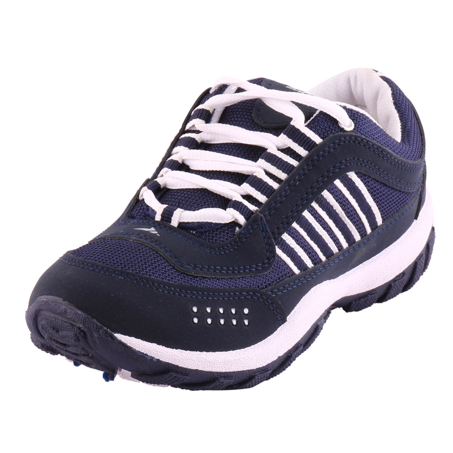 Bindas Blue Running Shoes exclusive cheap price buy cheap 2014 87j3iy7