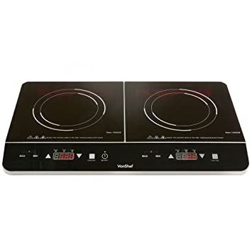 Induction Stove Schematic Diagram