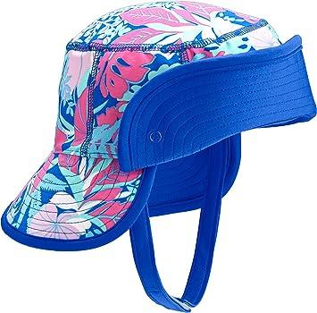 Coolibar Kid s Folding Brim Uv Hat 4775c4f2d19a