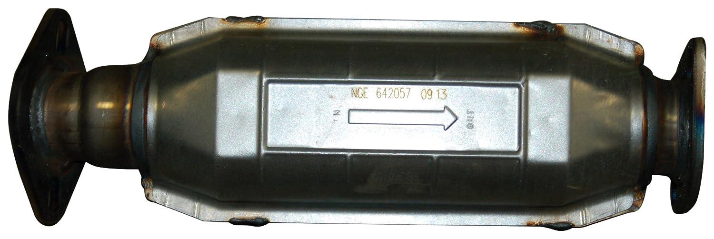 Bosal 099-1348 Catalytic Converter