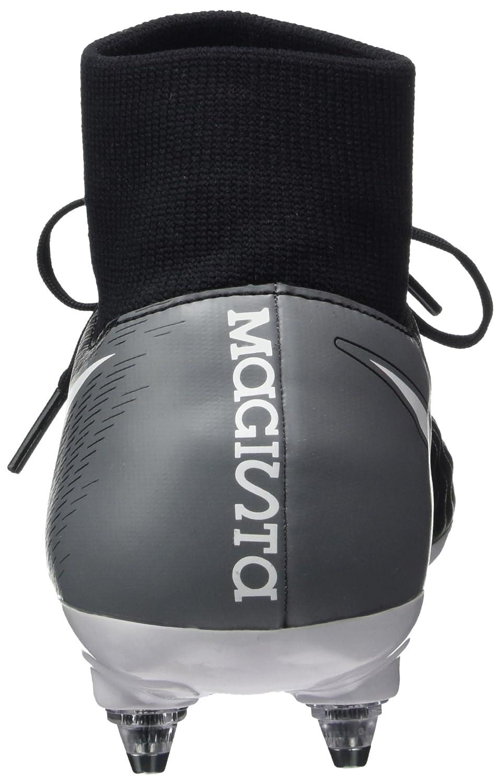 Nike Herren Magista Onda Onda Onda Ii Df Sg Fußballschuhe 2b97c6