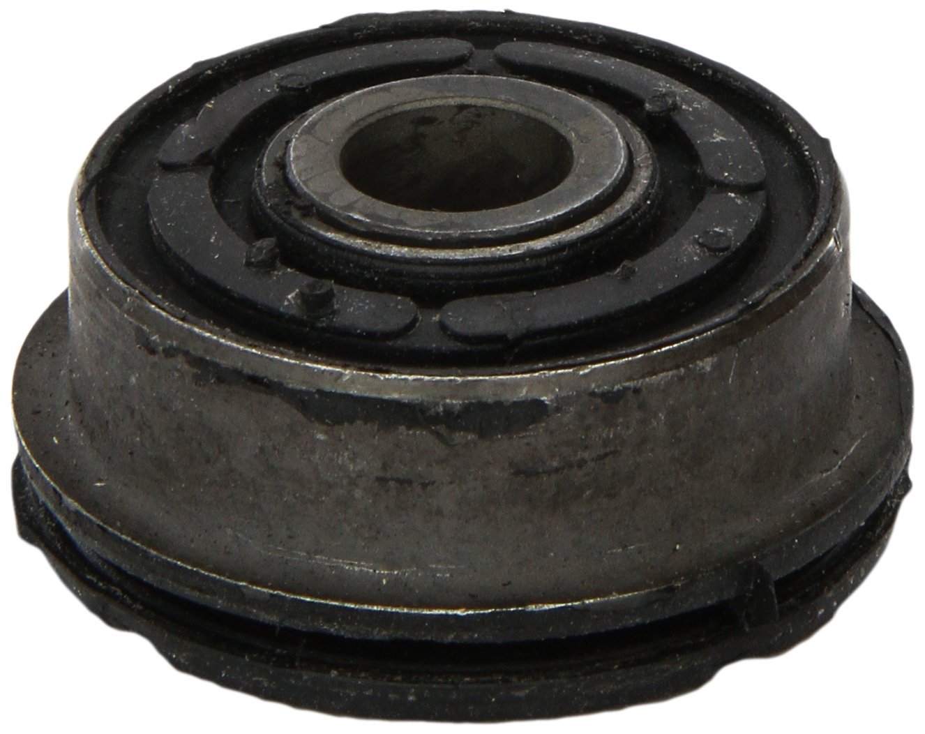 VAICO V10-1417 Control Arm-/Trailing Arm Bush VIEROL AG