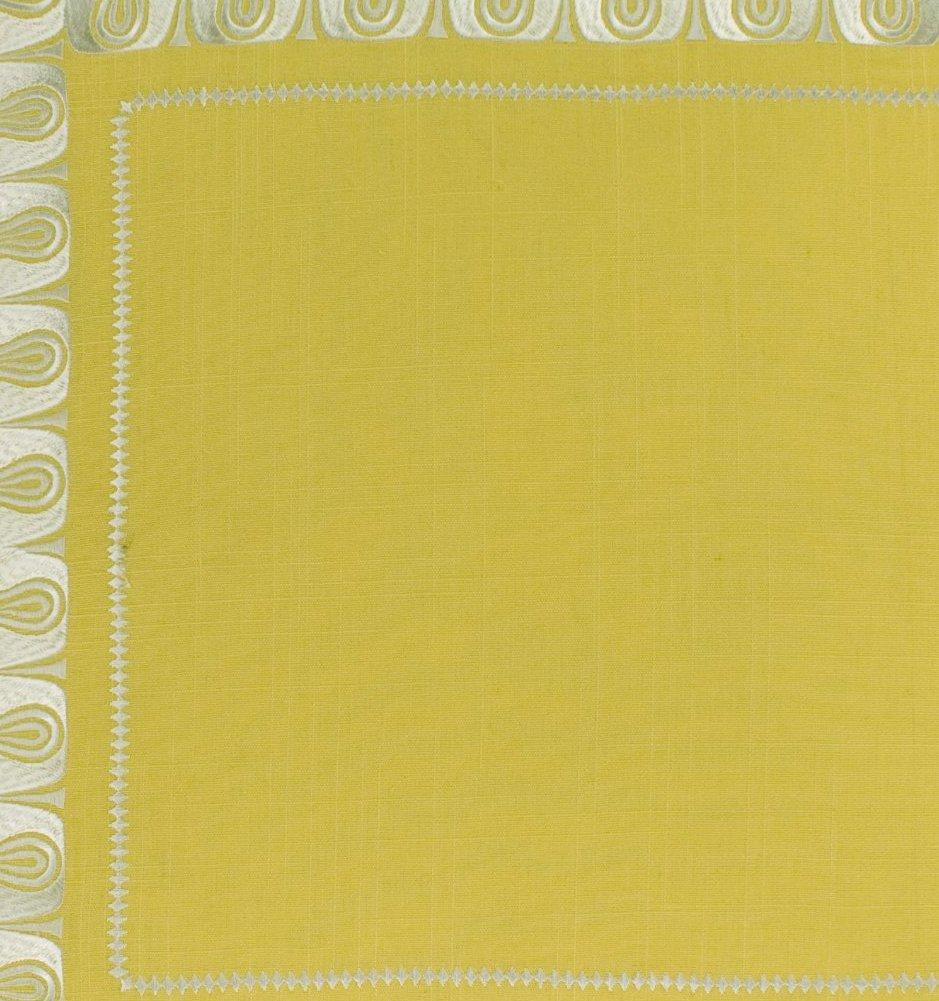 Echo Jaipur Euro Sham Echo Design Bedding Eo11 048a 1541580485