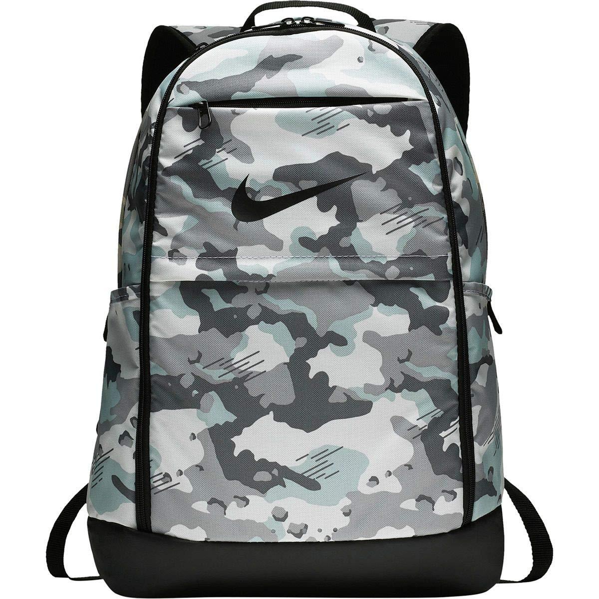 [ナイキ] メンズ バックパックリュックサック Brasilia XL Backpack [並行輸入品] B07P53S6MH  No-Size