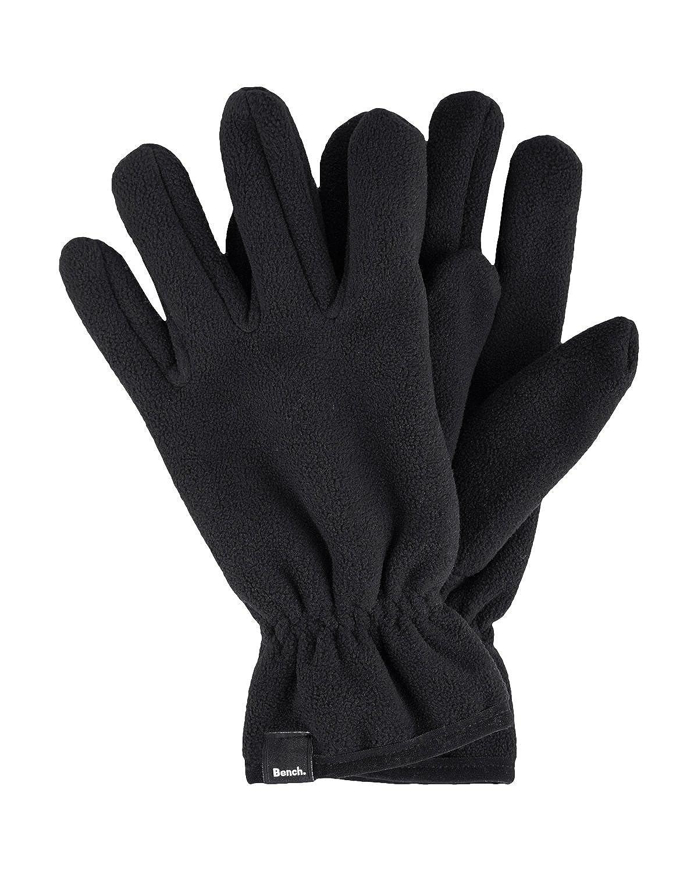 Bench Herren Handschuhe Handschuhe Lordd
