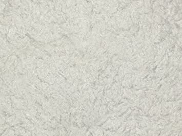 Dekorputz Flussigtapete Rauhfaser Alternative Tapete Grau