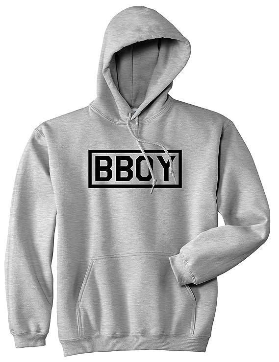 YJRTISF Popular Music Drawstring Half Dome 7-UP-Logo Trending Fleece Design Hooded Sweatshirt for Mens Guys