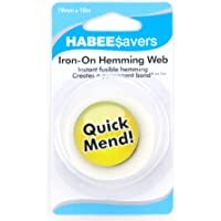 HABEE SAVERS Hemming Web - 10mtrs