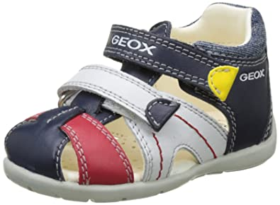 chaussures geox pour marcher