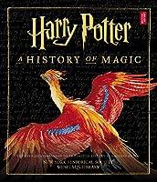 Harry Potter: A History Of