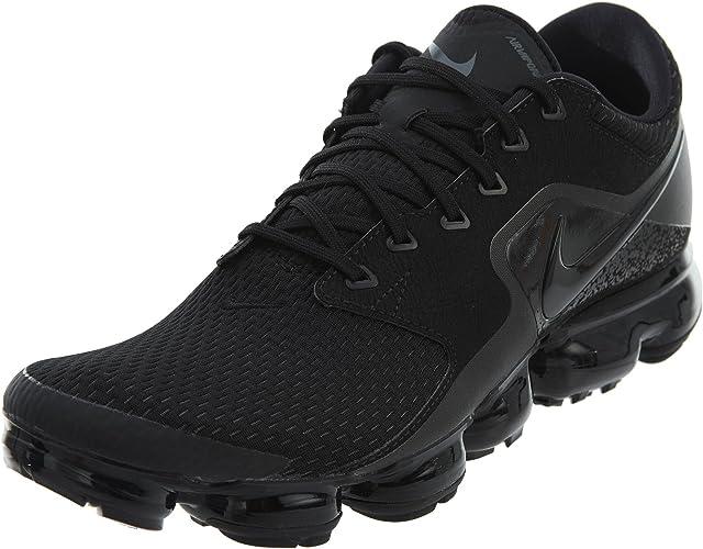 Nike Nike Air Vapormax, Men's Trail