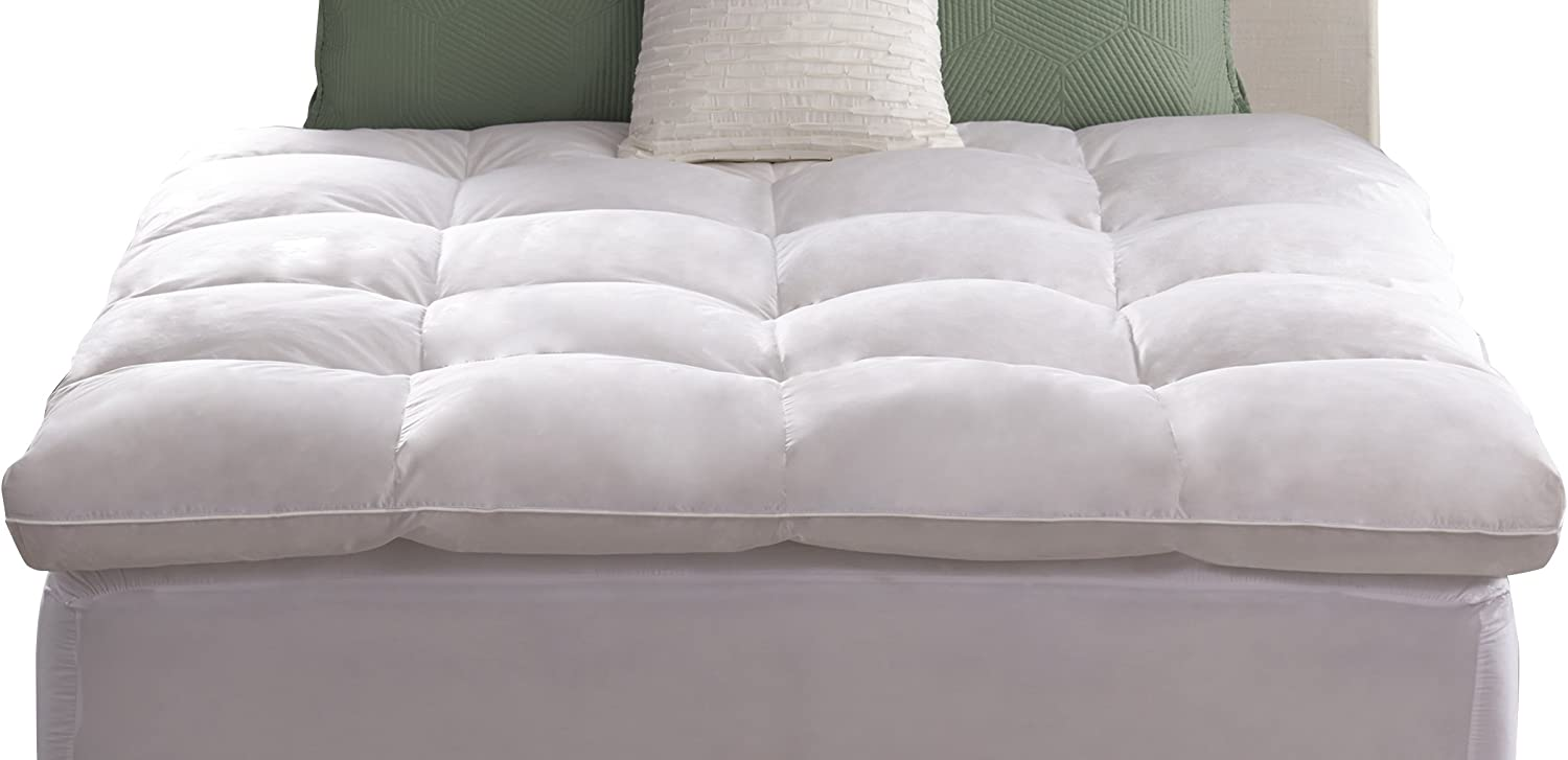 Mattress Topper For Fibromyalgia