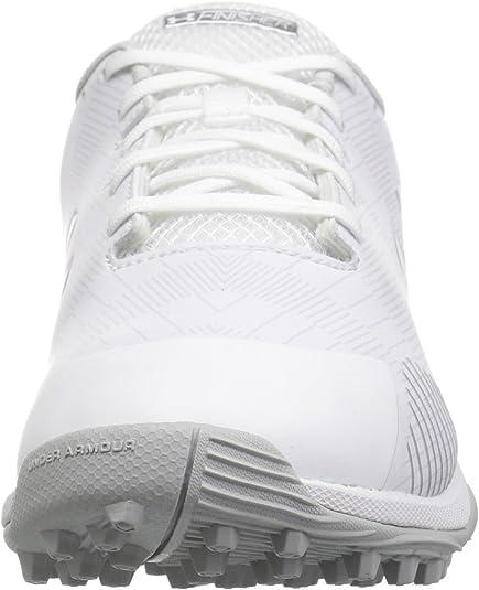 Lax Finisher Turf Lacrosse Shoe, 11.5K