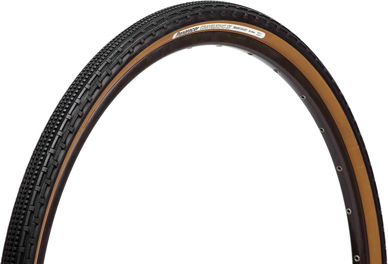 Gravel King SK 700 Folding Tire