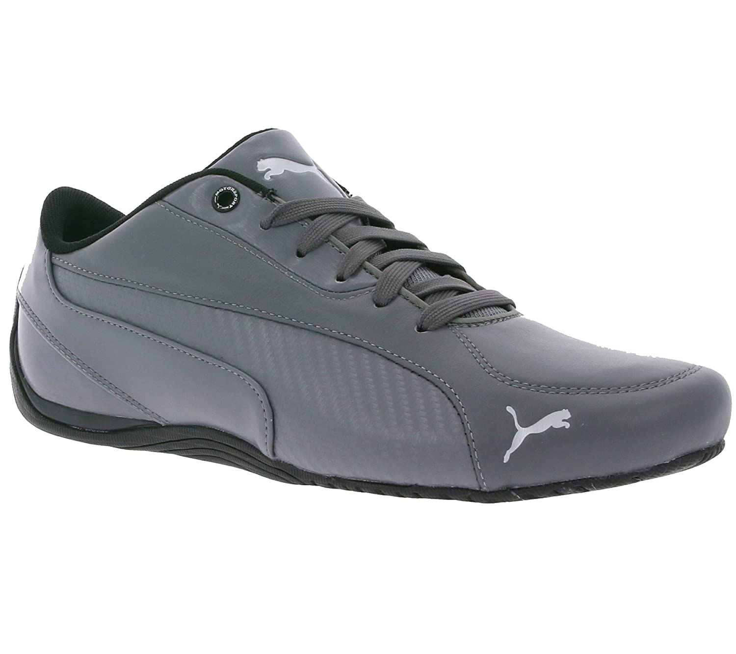 Puma Drift Cat 5 Carbon, Zapatillas de Deporte Exterior Unisex Adulto