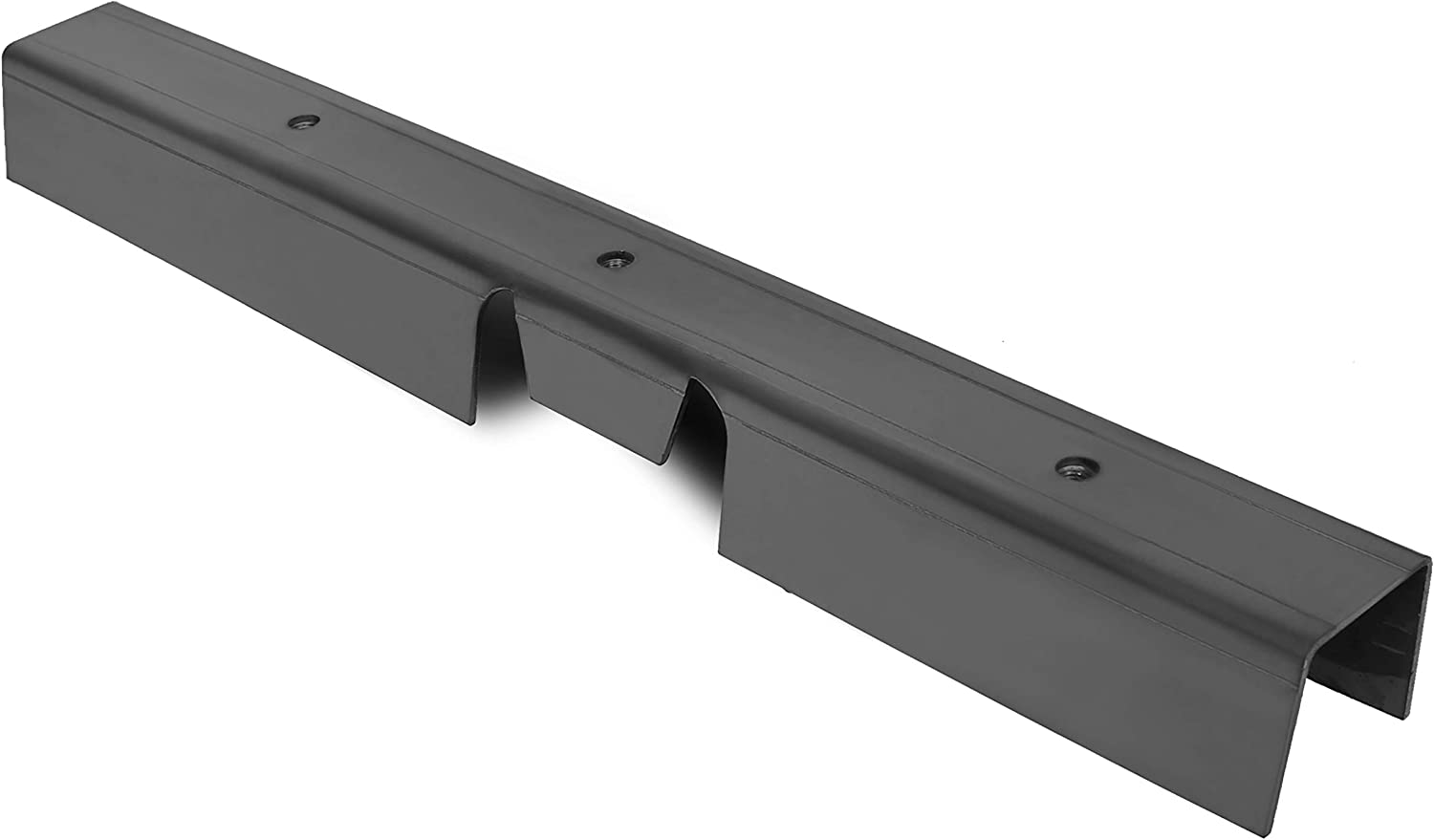 Center Skid Plates Repair Sections Frame RH LH for Jeep Wrangler YJ Driver and Passenger 1987-1995