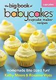 175 Best Babycakes Cupcake Maker Recipes Easy Recipes For