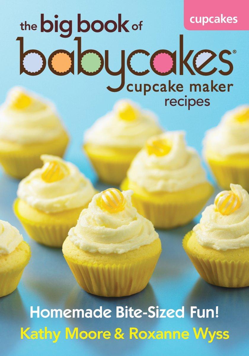 Cupcake makershow to make cupcakes?