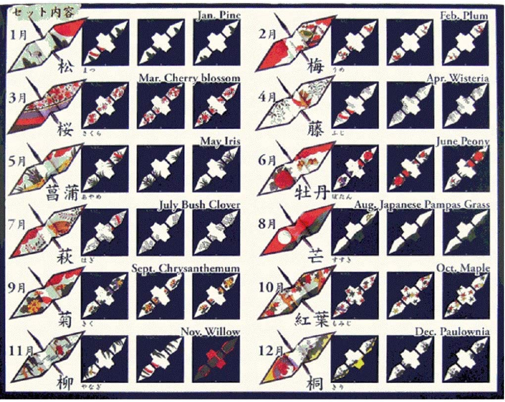 006201 Orifuda 15/cm x 15/cm 48/modelli 1/fogli ciascuna Toyo origami for Crane
