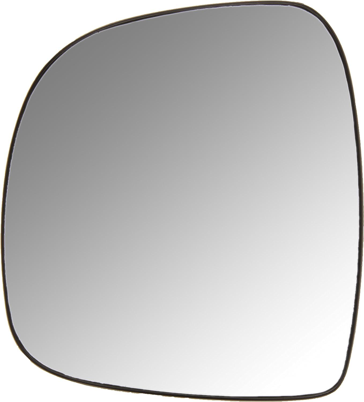 specchio esterno Van Wezel 3080837 Vetro