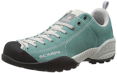 Casual Scarpa Mojito 8A7UEry