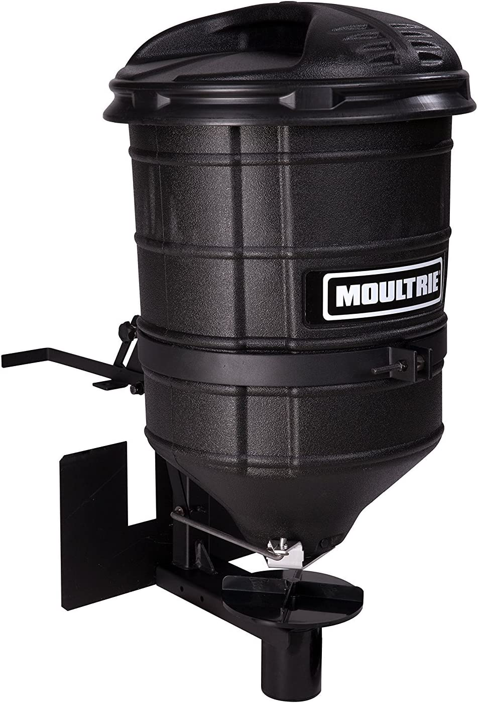 Moultrie ATV Spreader – Manual Feed Gate 71cTajXiVwLSL1500_