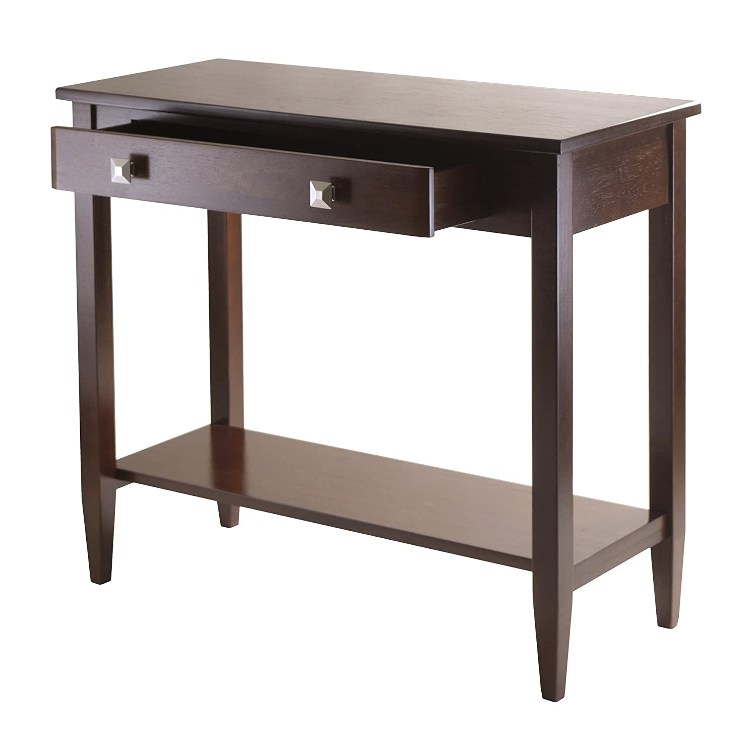 choose kids ikea furniture winsome. Amazon.com: Winsome Richmond Console Hall Table With Tapered Leg: Kitchen \u0026 Dining Choose Kids Ikea Furniture