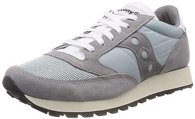 Sneakers Saucony Jazz Herren O Vintage sQdhtrCx