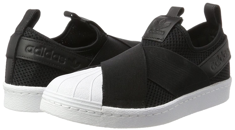 e765b7f6151 adidas Superstar Slipon W