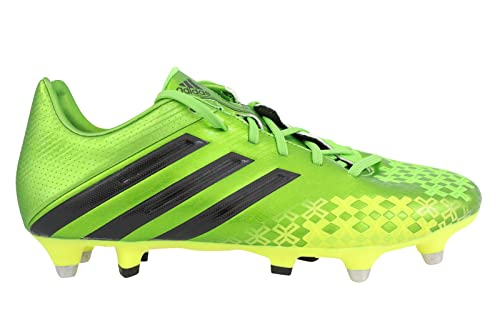 bda764f88a87 adidas predator absolion LZ TRX SG mens football boots Q21720 soccer cleats  soft ground (uk