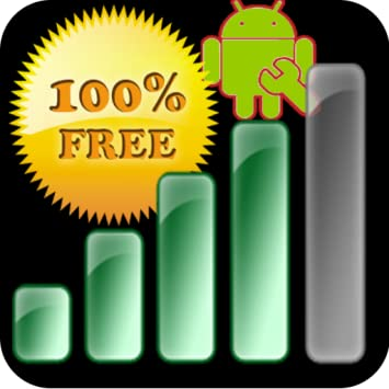 FREE Network Signal Booster