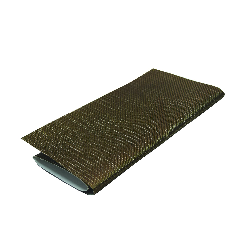 Heatshield 1770001 Lava Shield Mat
