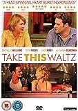 Take This Waltz [DVD]