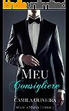 Meu Consigliere (Série a Máfia Livro 2)