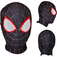 Petainer Disfraz Spiderman Far from Home, Spider-Man Into