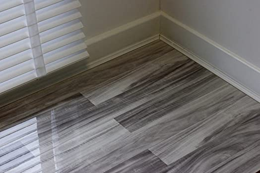 SUPER High Gloss Laminate Flooring **EXCLUSIVE COLOURS** (Flooring (Main  Product