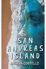San Andreas Island Paperback