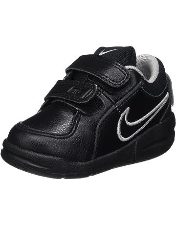28e6e57501d66 Nike Pico 4 (TDV)