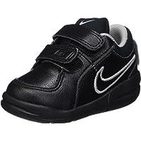 Nike Pico 4, Zapatillas de Deporte para Bebés