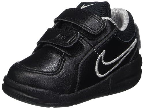 Nike Pico 4, Zapatillas de Deporte para Bebés: Amazon.es: Zapatos y complementos