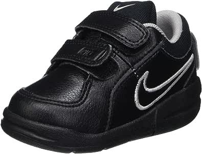 Nike NIKE PICO 4 (TDV) Baby Boys' Sneakers