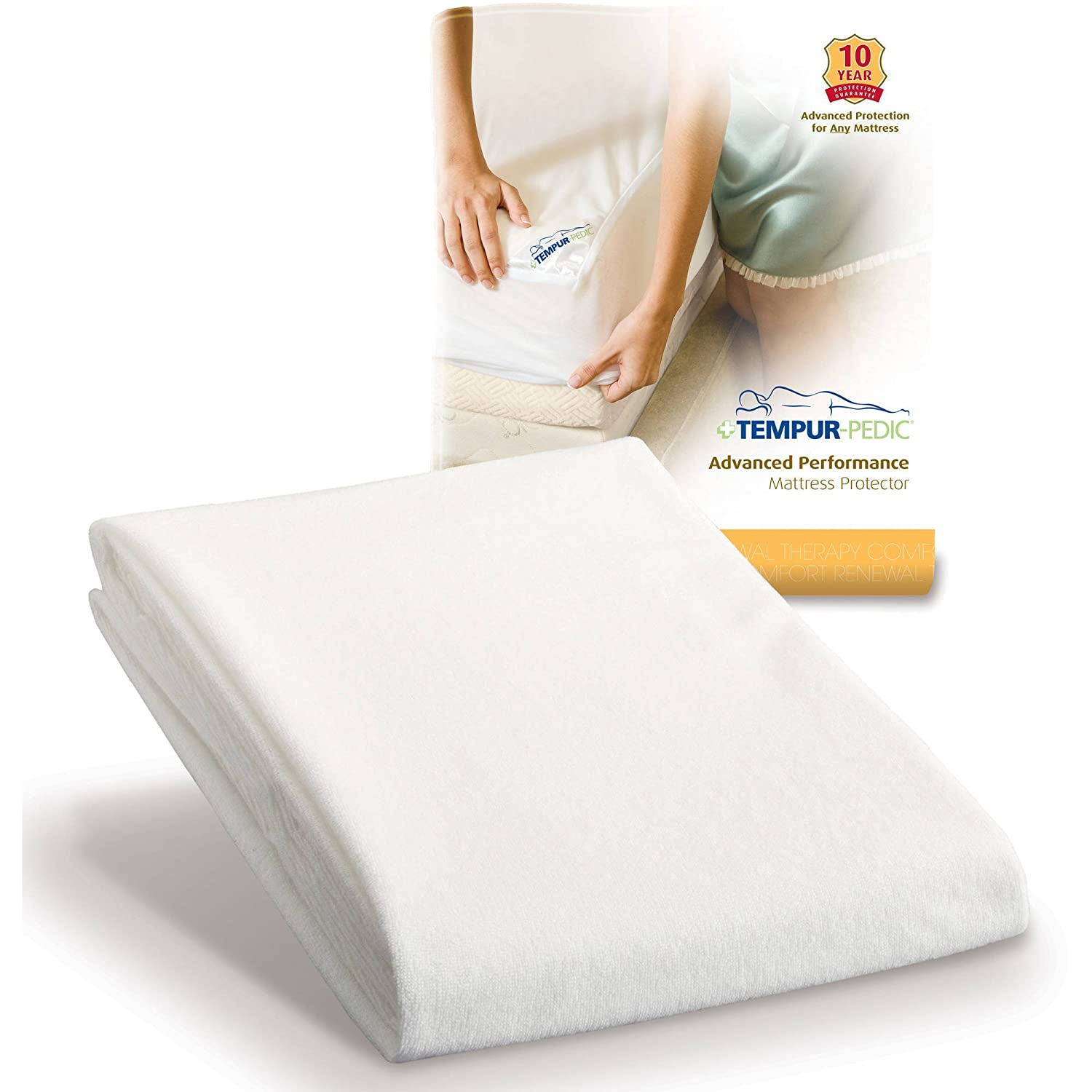 in buyer mattress a buyers the best guide tempurpedic foam memory comparison s bed prices