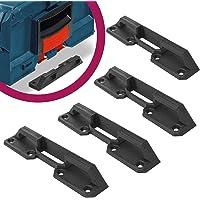 Houder gereedschap koffer houder set 4 stuks zekering voor Bosch L-Boxx Sortimo