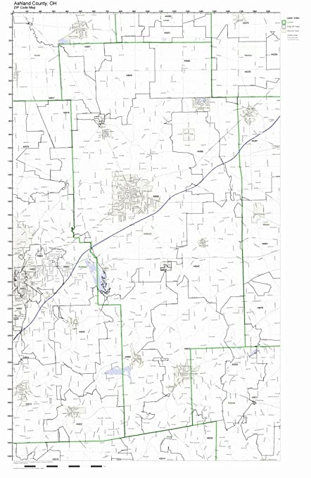 Amazon.com: Ashland County, Ohio OH ZIP Code Map Not ... on map of warren ohio, crawford county, map of united states ohio, map of jeromesville ohio, map of ashland ohio area, map of cincinnati ohio, hancock county, allen county, map of clear creek township ohio, adams county, map of mifflin township ohio, holmes county, map of chippewa ohio, map of parma ohio, map of broadview heights ohio, map of lebanon ohio, richland county, map of milton township ohio, franklin county, map of canton ohio, clark county, map of beloit ohio, cuyahoga county, map of perry township ohio, knox county, map of orange township ohio, lorain county, wayne county, lake county, medina county, map of ashtabula ohio, erie county, map of west chester ohio, map of cuyahoga river ohio, delaware county, fairfield county, marion county, map of madison ohio,