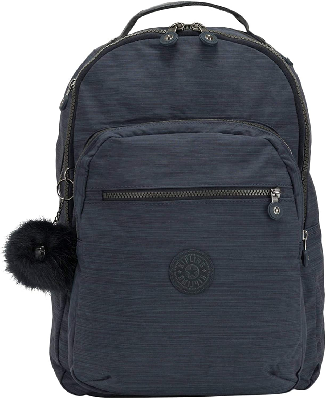 Kipling Clas Seoul Large 15 Laptop Backpack