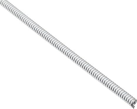 Hobart 210970r Replacement Liner For Handler 125ez Handler 125 And