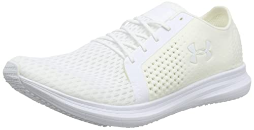 Under Armour UA Sway, Zapatillas de Running para Hombre: Amazon.es: Zapatos y complementos