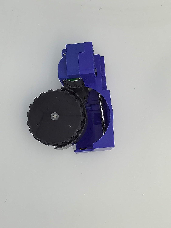 iRobot Roomba 500 600 700 Series Right Wheel Module - R 9033495-R