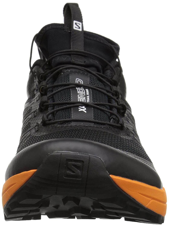 Salomon Men s Xa Enduro Trail Running Shoe