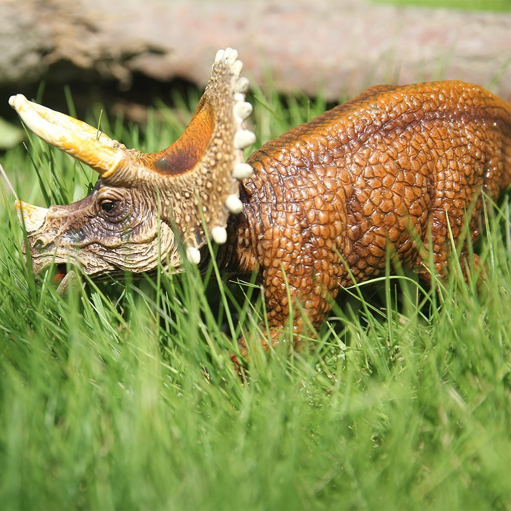Apatosaurus Dinosaur Toys Kala The Dinosaur Figure